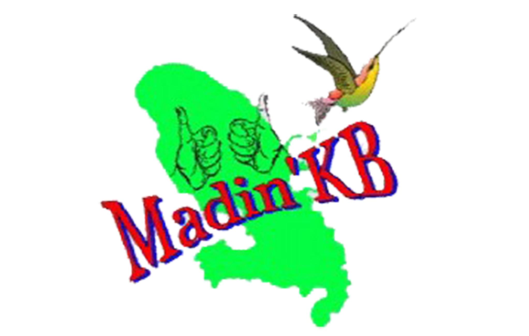 Madin KB