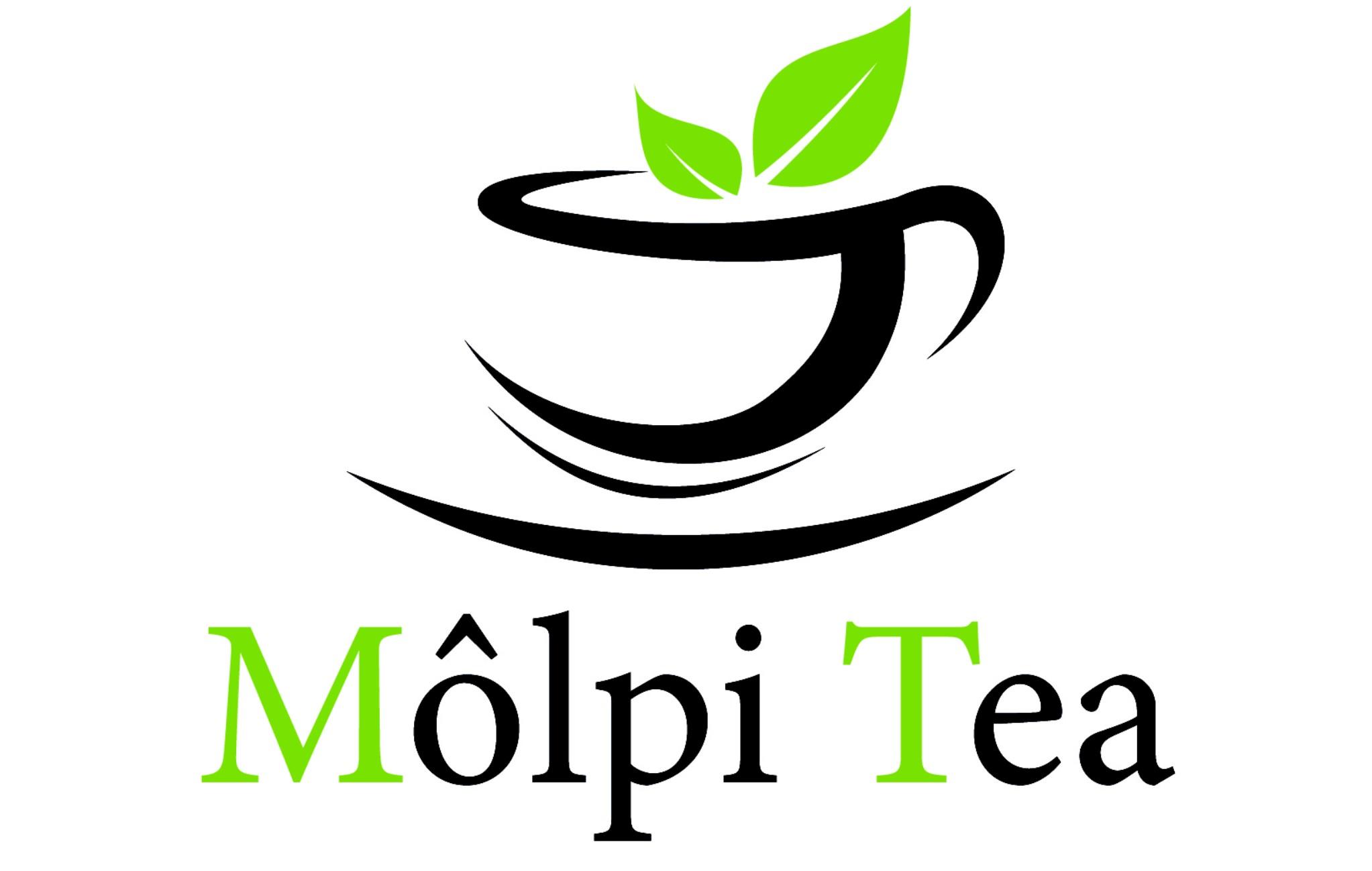 Molpi Tea