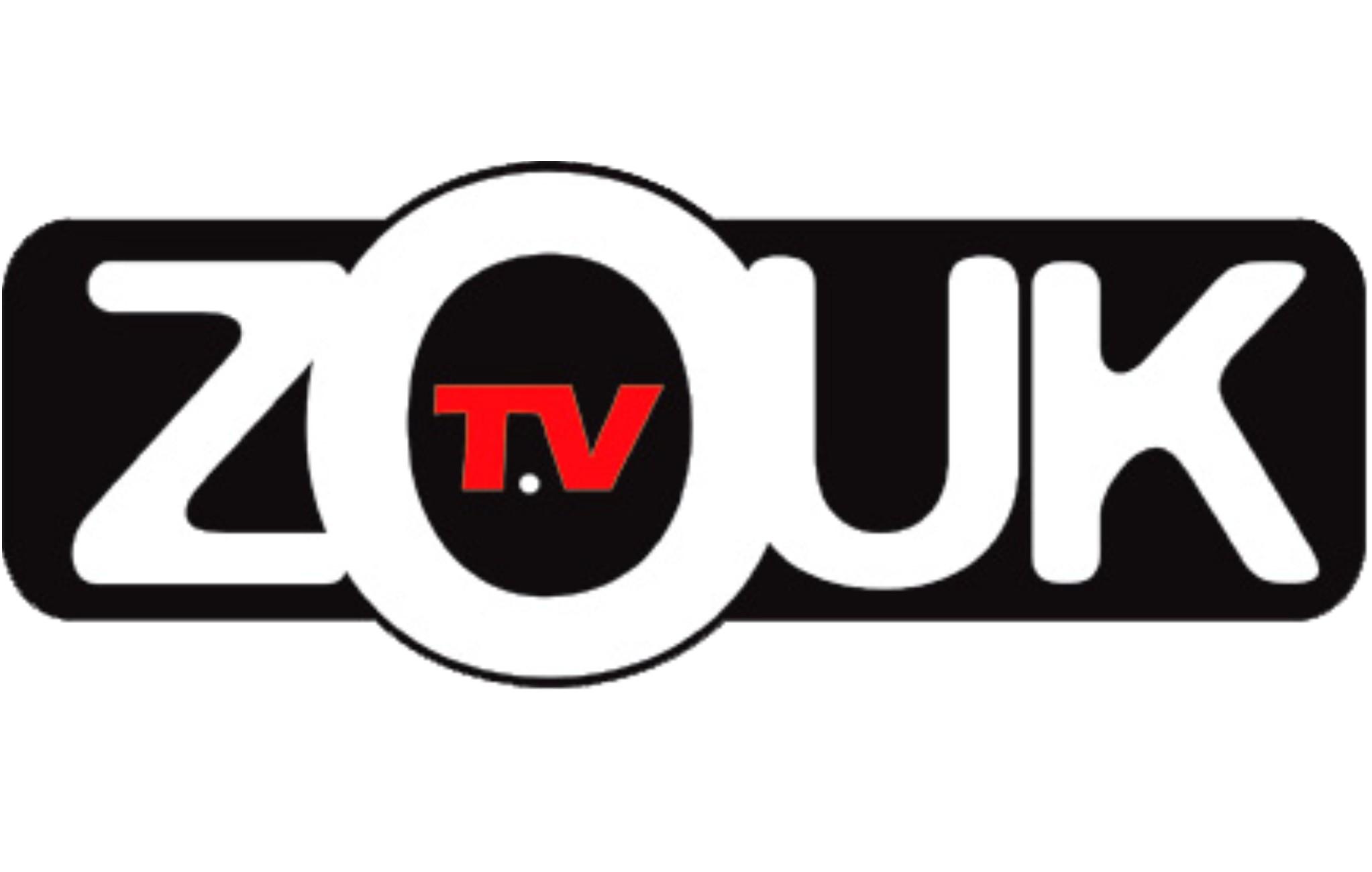 Chaîne de télévision Zouk TV
