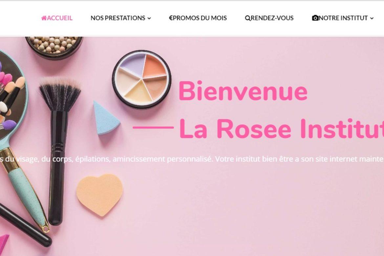 La Rosée Institut