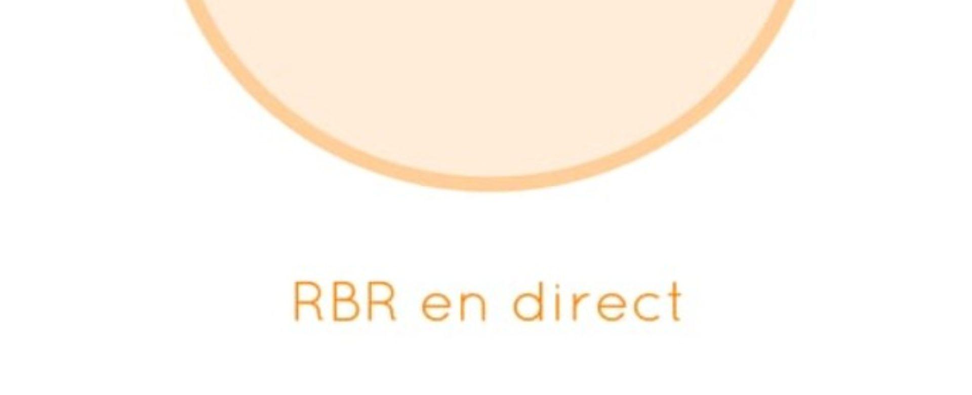 RBR Radio