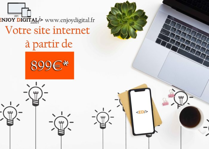 https://www.enjoydigital.fr/wp-content/uploads/2020/04/Pub-offre-site-internet-scaled-700x500.jpg