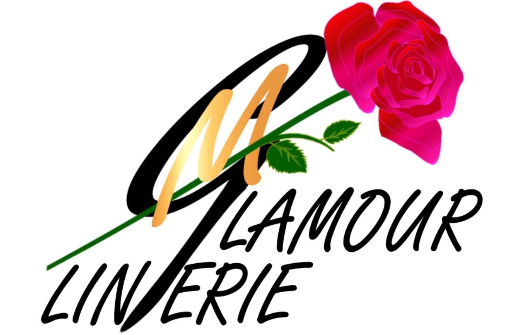 Gm Glamour Lingerie