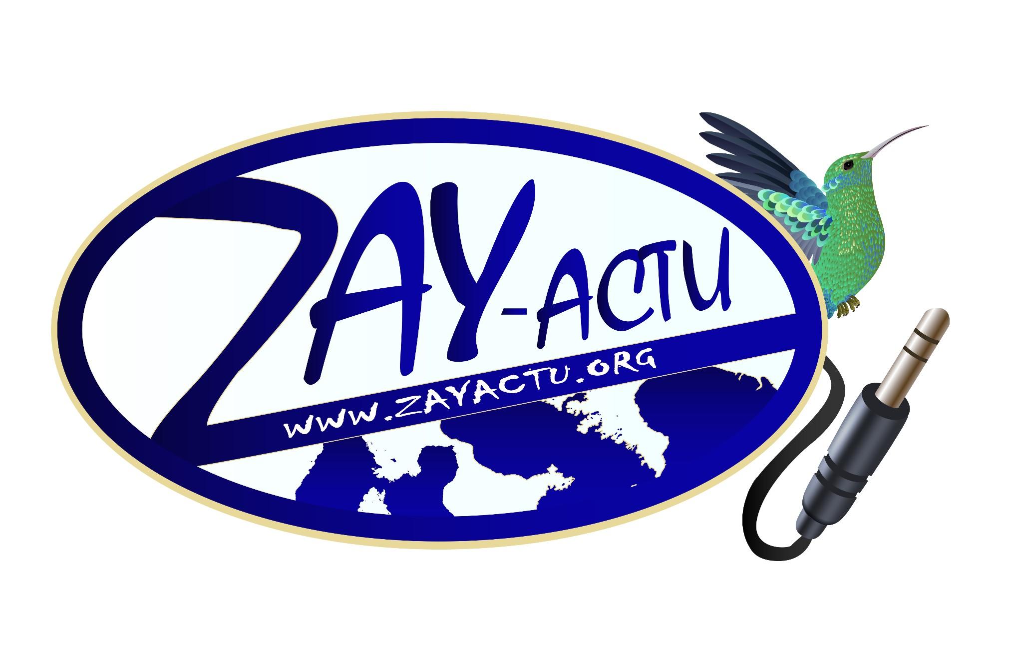 ZayActu média en ligne