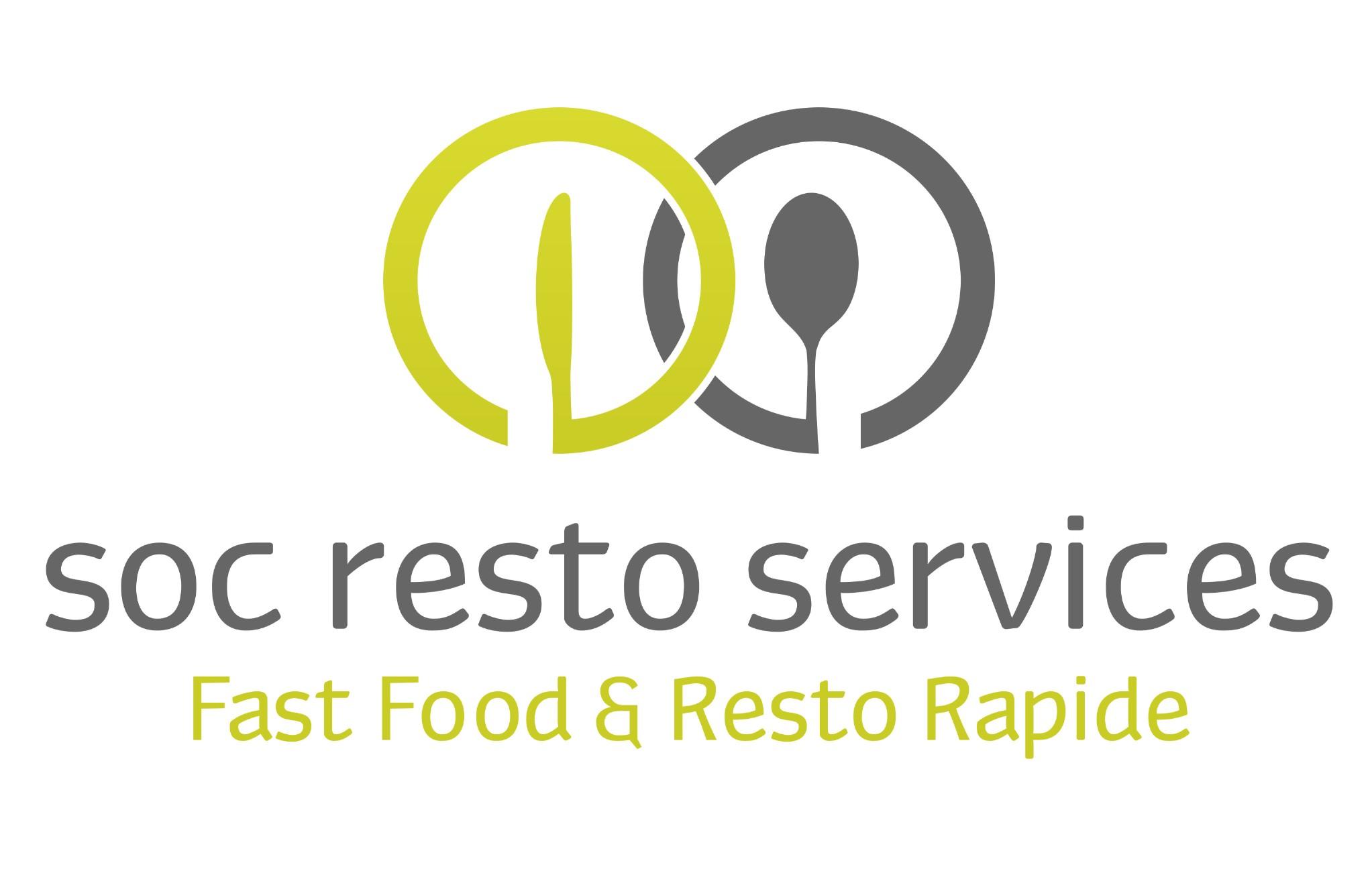 Grossiste Soc Resto Services